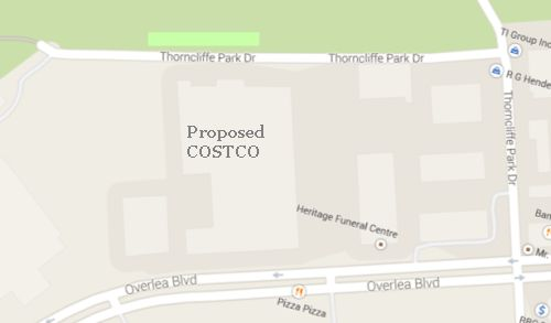 proposal west parking Request for proposals city of west hollywood - issued march 3, 2015 cost estimating services for phase ii of the west hollywood park master plan.