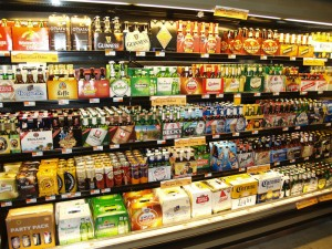 Beer_at_a_grocery_store_in_